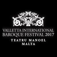 Baroque Festival 2017: Heaven's Sweetness